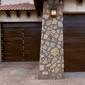 Mr Garage Door Repair - Gilbert, AZ