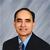 Dr. Mukesh Kumar, MD