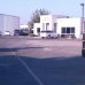 Calply - Bakersfield, CA