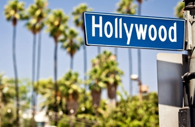 Hollywood Tourz - Los Angeles, CA