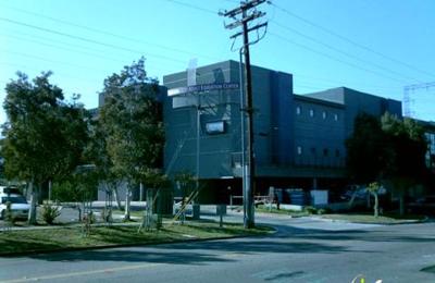 Adult city national school