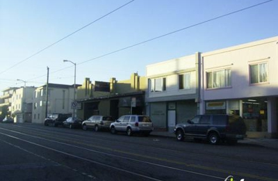 Toothworks Dental Laboratory - San Francisco, CA