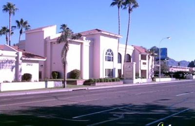 Prime Medical Clinic Plc - Phoenix, AZ