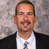 Matt Pruitt: Allstate Insurance
