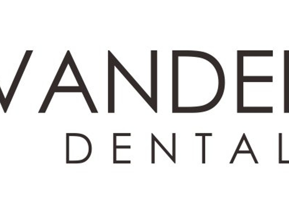 LeComte and Vanderpool Dental Care - Somerset, MA