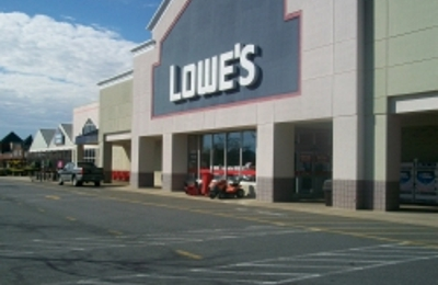 Lowe's Home Improvement - Clinton, MD