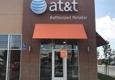 AT&T Store - Amarillo, TX