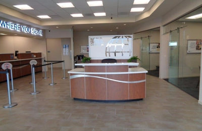 Navy Federal Credit Union - Tacoma, WA