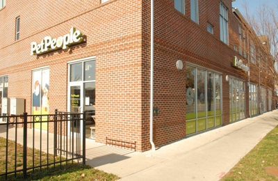 PetPeople - Clintonville 2863 N High St, Columbus, OH 43202 - YP com