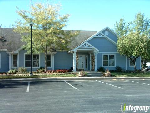 wellington apartments 4700 ep true pkwy west des moines ia 50265