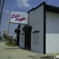 Lido Lounge - Cleveland, OH