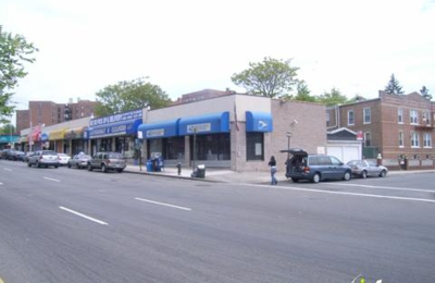 Los Bucaros Corp - Jamaica, NY