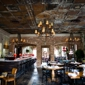 Parish Restaurant - Atlanta, GA