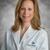 Dr. Heidi N Hepp, MD