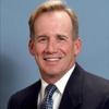 Allstate Insurance: Daniel C. DiCocco