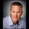 Stuart Beussink - State Farm Insurance Agent