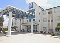 Motel 6 Harlingen - Harlingen, TX