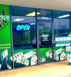 Value pawn cash advance picture 10