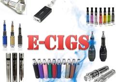 Smokers Plus Vapes - Dayton, OH