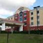 Holiday Inn Express & Suites Tampa-Fairgrounds-Casino - Tampa, FL