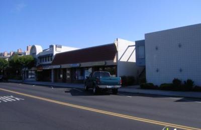 Keylo Locksmith - San Carlos, CA