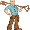 Duluth Locksmith Expert
