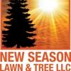 New Season Lawn and Tree LLC