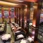 Del Frisco's Double Eagle Steak House - New York, NY