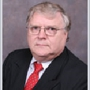 Blumenthal, Peter, MD - I M X Medical Mgmt Svc Inc