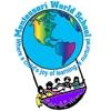 Montessori World School