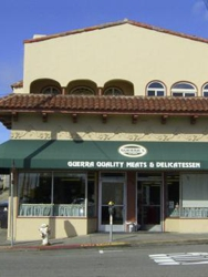 Guerra Quality Meats