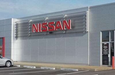 Jim Burke Nissan   Birmingham, AL