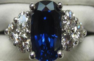 John Anthony Jewelers - Bala Cynwyd, PA