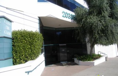 Helen's Agency - Woodland Hills, CA