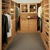 Closets By Design - Nashville