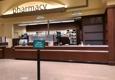 Vons - Burbank, CA. Pharmacy