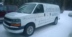 Sparkclean Janitorial Services - Fairbanks, AK