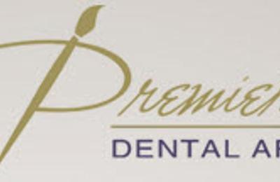 Premiere Dental Arts - Frederick, MD