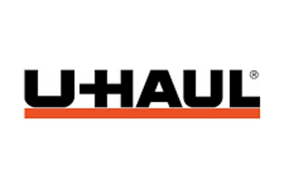 U-Haul Neighborhood Dealer - Mills River, NC