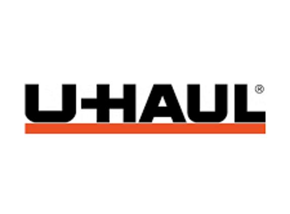 U-Haul Neighborhood Dealer - New Lenox, IL