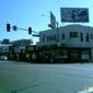 Glen's Market - San Diego, CA
