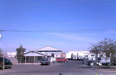 J & L Transportation - Phoenix, AZ