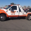 A.S.A.P Towing