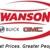 Swanson -Buick-Gmc Truck, Inc.