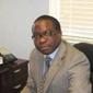 Obajuluwa, Kolade K, MD - Americus, GA