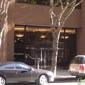 MOGUL MARATHON LLC - San Francisco, CA