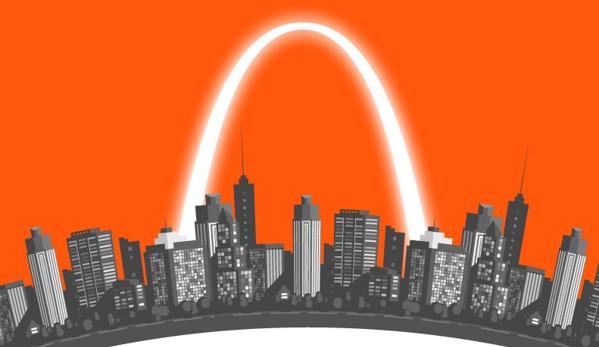 Web Design and Company - Saint Louis, MO