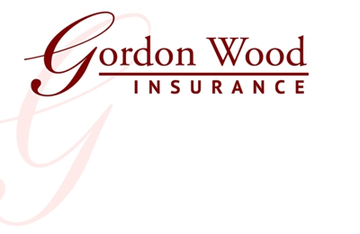 Gordon Wood Insurance & Financial Services - Roseburg, OR