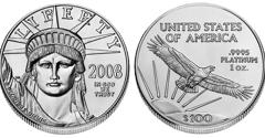 Scottsdale Gold & Silver, LLC - Scottsdale, AZ