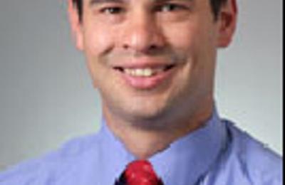 Dr. Todd T Lyons, MD - Boston, MA